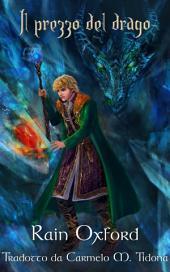 Il prezzo del drago