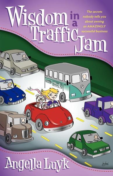 Wisdom in a Traffic Jam