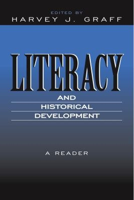 Literacy and Historical Development PDF