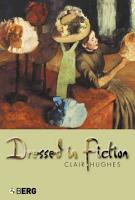 Dressed in Fiction PDF