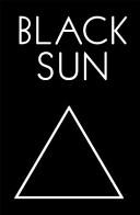 Download Black Sun  Alchemy  Diaspora and Heterotopia Book
