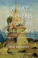 What Happens Before We Are Born PDF