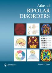 Atlas of Bipolar Disorders