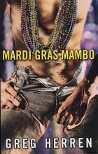 Mardi Gras Mambo PDF