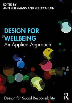 Design for Wellbeing PDF