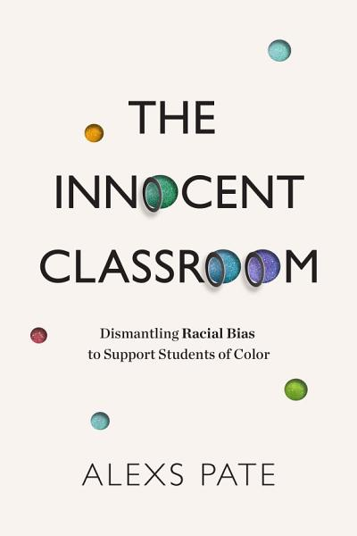 Download The Innocent Classroom Book