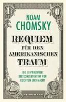 Requiem f  r den amerikanischen Traum PDF