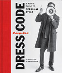 Download Esquire Dress Code Book