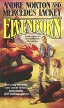 Download Elvenborn Book