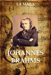 Johannes Brahms (Große Komponisten)