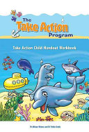 Take Action Child Handout Workbook