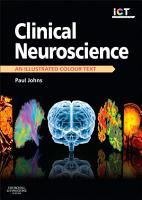 Clinical Neuroscience E Book PDF