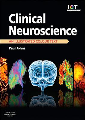 Clinical Neuroscience E-Book