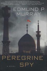 The Peregrine Spy