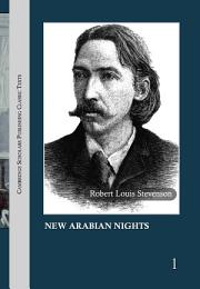 The Complete Works of Robert Louis Stevenson in 35 volumes
