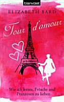 Tour d amour PDF