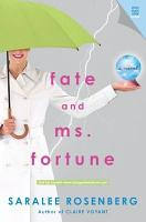 Fate and Ms  Fortune PDF