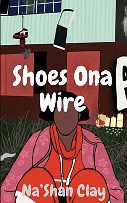 Shoes Ona Wire PDF