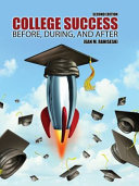College Success PDF
