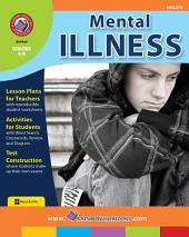 Mental Illness Gr. 6-9