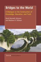 Bridges to the World PDF