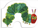 All about the Very Hungry Caterpillar