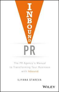 Inbound PR PDF