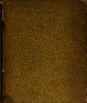 Aelteste Buchdruckergeschichte Nuernbergs oder Verzeichnis aller von Erfindung der Buchdruckerkunst bis 1500 in Nuernberg gedruckten Buecher ...