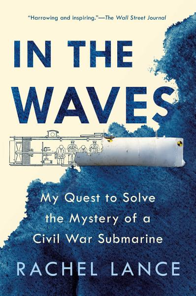 Download In the Waves Book