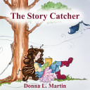 The Story Catcher