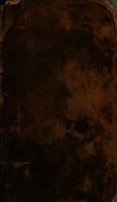 Nouum Iesu Christi Testamentum, Vulgatæ editionis, Sixti V. Pont. Max. iussu recognitum atque editum