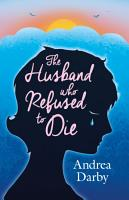 The Husband Who Refused to Die PDF