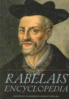 The Rabelais Encyclopedia PDF