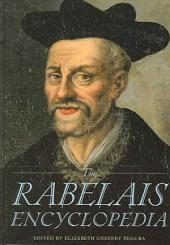 The Rabelais Encyclopedia