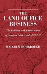The Land Office Business Book PDF