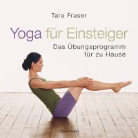 Yoga f  r Einsteiger PDF
