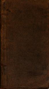 Biblia sacra Vulgatae editionis Sixti V pont. M. jussu recognita et Clementis VIII authoritate edita: Volume 2