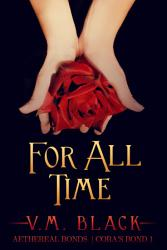 For All Time Book PDF