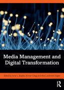 Media Management and Digital Transformation