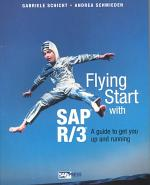 Flying Start with SAP R/3
