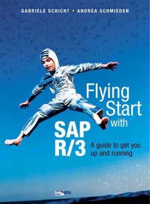 Flying Start with SAP R 3 PDF