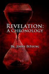 Revelation A Chronology Book PDF