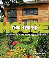 The Hybrid House PDF