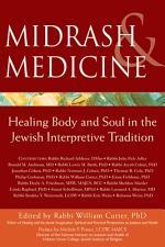 Midrash & Medicine