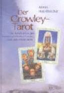 Der Crowley Tarot PDF