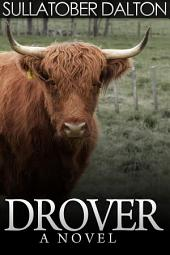 Drover: Fergus Findlay Saves Fiona Mcrae