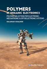 Polymers in Organic Electronics PDF