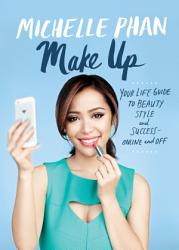 Make Up  Enhanced Edition  PDF