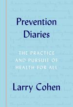 Prevention Diaries
