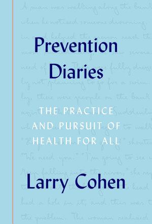 Prevention Diaries PDF